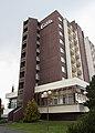 Hotel Satel, Poprad, Slovakia 20.jpg