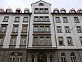 Hotel Silber Stuttgart6.jpg
