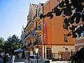 Hotel Villa Herkules - panoramio.jpg