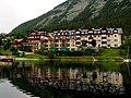 Hotel am See Altaussee.jpg