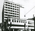 Hotell Continental 1962.jpg