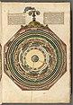 Houghton Typ 520.40.150 - Astronomicum Caesareum, 1540 - g4.jpg