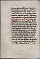 Hours of Philip the Good - KB copy - 76 F 2 - 76F2 037v.jpg
