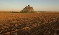 House North of Corn (4245552424).jpg