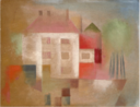 House in the suburbs - klee.png