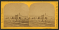 House of Correction, from Robert N. Dennis collection of stereoscopic views.png