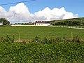 House on Farmland - geograph.org.uk - 16573.jpg