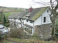 Houses at Gatehead, Stainland - geograph.org.uk - 721453.jpg