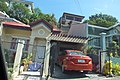 Houses in Casili Hills (02) (03-07-2021).jpg