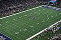 Houston Texans vs. Dallas Cowboys 2019 45 (Dallas kicking off).jpg