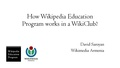 How Wikipedia Education Program works in a WikiClub.pdf