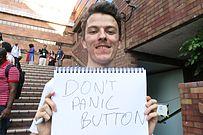 How to Make Wikipedia Better - Wikimania 2013 - 45.jpg
