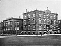 Howard Hospital Philadelphia circa 1898.jpg
