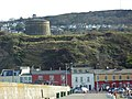 Howth - panoramio (2).jpg