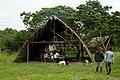 Huaorani tribe today.jpg