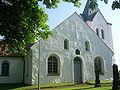 Huaröds kyrka, exteriör 9.jpg
