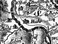 Huben Atlas Tyrolensis.png