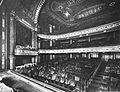 Hudson Theatre auditorium.jpg