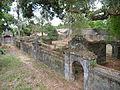 Hue - Tomb of Emperor Tu Duc - 001.jpg