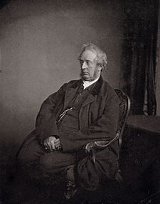 Hugh Welch Diamond, photo by Henry Peach Robinson, 1869.jpg