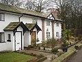 Hulton Estate cottages - geograph.org.uk - 104863.jpg