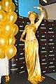Human Statue Bodyart (7070549489).jpg