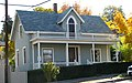 Humason House - The Dalles Oregon.jpg