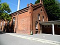 Humboldt-Schule Kiel Turnhalle.jpg