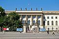 Humboldt-Universität Berlin0595.JPG