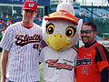 Humphreys community experiences Korean-style professional baseball.jpg