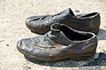 Hungary-0053 - Shoes on the Danube (7263601156).jpg