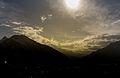 Hunza Valley at night.jpg
