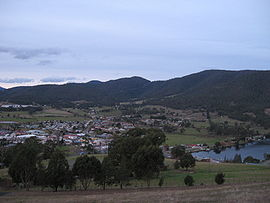 Huon Valley 25-30 May 2008 298.jpg