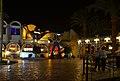 Hurgáda - hotel Aladin - panoramio.jpg