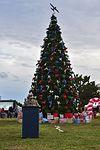 Hurlburt holds annual Christmas tree lighting ceremony 151202-F-HG908-053.jpg