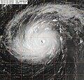 Hurricane Danielle 2010-08-27 2015Z.jpg