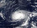Hurricane Kyle 27 sept 2002 1445Z.jpg