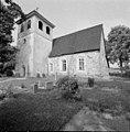 Husby-Sjuhundra kyrka - KMB - 16000200119369.jpg