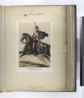 Hussard de Pavia (grande tenue). 1860 (NYPL b14896507-91334).tiff