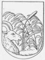 Hvetbo Herreds våben 1584.png