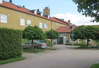 Sydsvenskan har granskat personalomsättningen på Hvilan Utbildning AB.