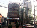 Hwagok 3-dong Comunity Service Center 20140531 181922.JPG