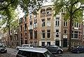 Hwmesdagstraat20-30.jpg