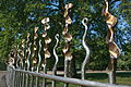 Hyde Park Fence - Flickr - Supermac1961.jpg