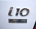 Hyundai i10 badge.jpg