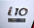 Hyundai i10 badge.jpg