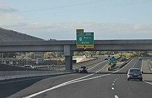 Washington State Route 823 - Wikipedia