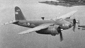 I.Ae. 24 Calquin - Image: I.Ae. 24 Calquin