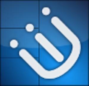 I3 (window manager) - I3 window manager logo