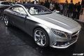 IAA 2013 Mercedes S-Class Coupe Concept (9834666723).jpg